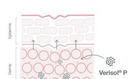 What Is Verisol P Collagen? How Does It Work?